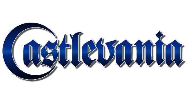 Castlevania Serien Stream