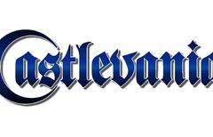 Castlevania Staffel 1:...
