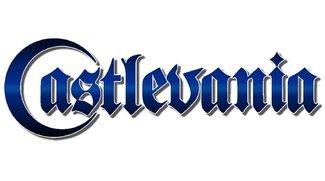 Castlevania Staffel 1 – ab sofort im Stream – Trailer, Episodenliste & mehr