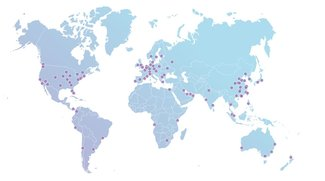 """""""Cloudbleed"""": Internet-Gigant verteilte geheime Inhalte öffentlich im Netz"""