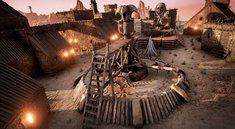 Conan Exiles: Fundorte aller Sklaven und Tipps zu den Thralls
