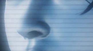 Cortana: Halo-Hologramm ist Wirklichkeit