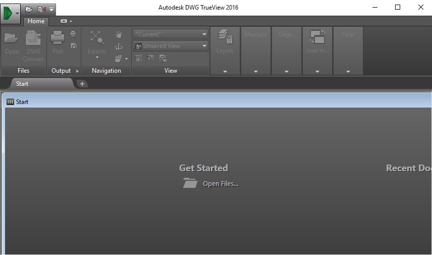 Dwg trueview download for windows 7 64 bit | Autodesk DWG TrueView