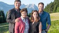 Der Bergdoktor Staffel 11 – heute Folge 2 – TV-Ausstrahlung, Live-Stream & Episodenliste