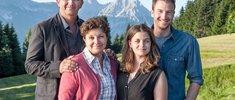 Der Bergdoktor Staffel 11 – heute Folge 3 – TV-Ausstrahlung, Live-Stream & Episodenliste
