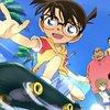 Detective Conan im Stream: Neue Folgen online auf Deutsch sehen