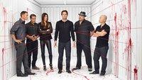 Dexter Staffel 7: Free-TV, Stream, Episodenliste & mehr