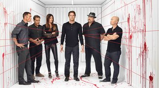 Dexter Staffel 7 ab März 2017 im Free-TV & Stream (Tele 5)