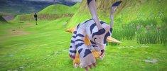 Digimon World - Next Order: Digimon sterben lassen und Lebenszeit erhöhen