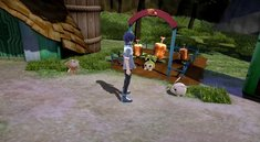 Digimon World - Next Order: Fleischanbau steigern und schnell Fleisch farmen