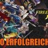 Fire Emblem Heroes: Setzt Nintendos Erfolg mit Mobile-Games fort