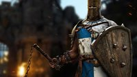 For Honor: Der Eroberer im Detail - Guide zu den Fähigkeiten