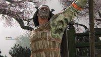 For Honor: Spieler zeigen sich durch neue Emotes frustriert