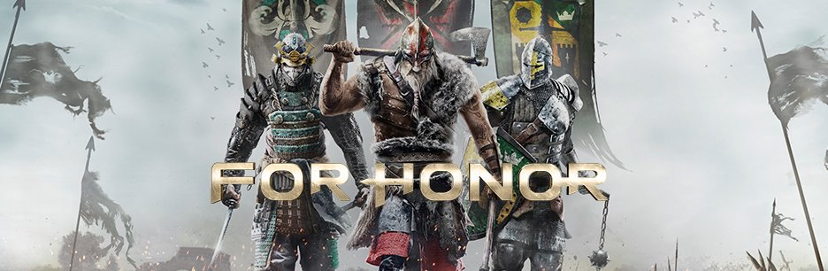 For Honor im Test