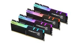 Arbeitsspeicher: Preise für PC-DRAM werden weiter steigen