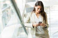 Günstige LTE-Flats: 1 GB für 3 €, 3 GB für 7 € pro Monat (O2 & Vodafone)