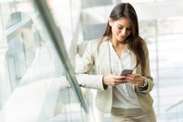 Günstige LTE-Flats:<b> 1 GB für 3 €, 3 GB für 7 € pro Monat (O2 & Vodafone) </b></b>