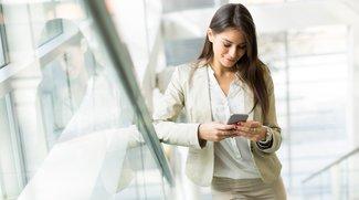 Günstige LTE-Flats: 1 GB / 50 Minuten / 50 SMS für 3 €, 3 GB für 7 € pro Monat (O2 & Vodafone)