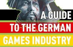 Guide zeigt Dir die deutsche...