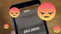 Hater: Diese Dating-App verbindet Menschen, die das gleiche hassen