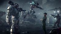 Halo Wars 2: Tipps für Einsteiger im Echtzeitstrategie-Abenteuer