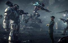 Halo Wars 2: Tipps für...
