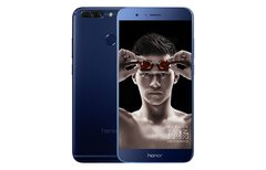 Honor V9: Größeres Honor 8...