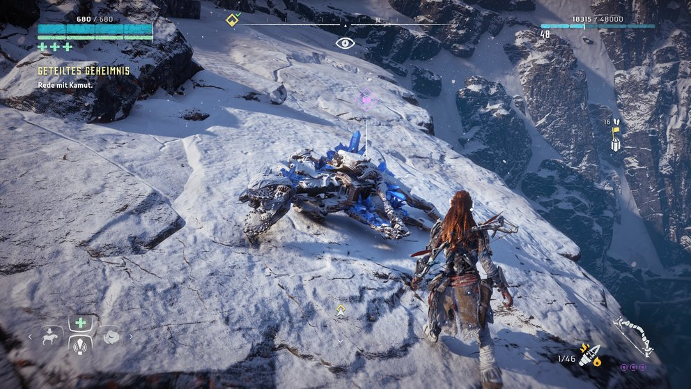 Horizon Zero Dawn™_20171103222333