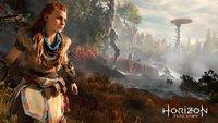 Horizon – Zero Dawn: Die Wertungen zum PS4-Flaggschiff in der Übersicht