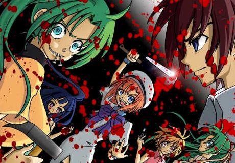 neue anime filme