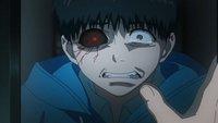 Horror-Anime: Die 10 besten Serien und Filme zum Gruseln