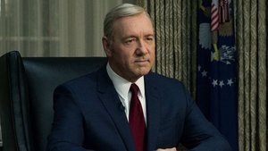 House of Cards Staffel 6: Steht die Polit-Serie jetzt vor dem Aus?
