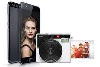 Huawei P10 (Plus) vorbestellen und Leica Sofort Kamera (Wert: 279 €) gratis dazu bekommen