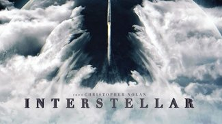 Interstellar 2: Wird es eine Fortsetzung geben? Infos und Gerüchte