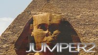Jumper 2: YouTube sichert sich Rechte an Impulse-Serie