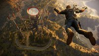 Just Cause 3: Gold Edition mit allen DLCs angekündigt