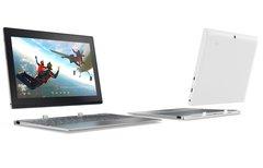Lenovo Miix 320 vorgestellt:...