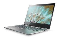 Lenovo Yoga 520: Bezahlbares...