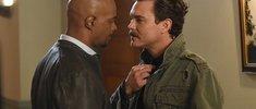 Lethal Weapon Staffel 2 – heute Folge 11 – TV-Ausstrahlung (Sat.1), Episodenliste & mehr