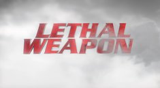 Lethal Weapon Staffel 1: Stream, Episodenguide, Cast & Crew