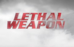 Lethal Weapon (Serie): Staffel...