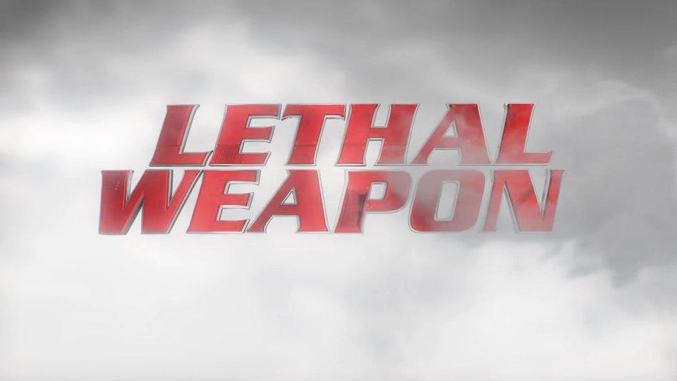 Lethal Weapon (Serie): Staffel 1 - Heute Folge 15 im Free-TV - Trailer, Episodenguide, Cast & Crew