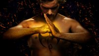 Iron Fist Staffel 2: Ab sofort im Stream (Netflix) – Trailer, Episodenguide & mehr
