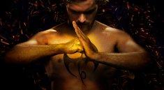 Iron Fist: Netflix bestätigt Staffel 2 unter neuem Showrunner