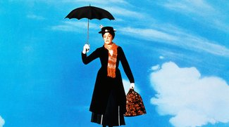 Mary Poppins Returns: Kino-Start, Cast & Crew von Disneys Kindermädchen-Sequel