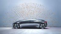 Selbstfahrende Taxis: Daimler und Uber sind jetzt Freunde