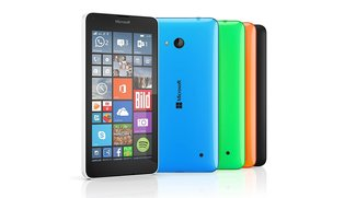 Windows 10 Mobile eingestellt? Upgrade für Smartphones wieder möglich [Update]