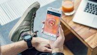 Mimi Music im Kurztest: Diese App verbessert Klang basierend auf einem Hörtest