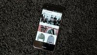 Die besten Mode-Apps für Android