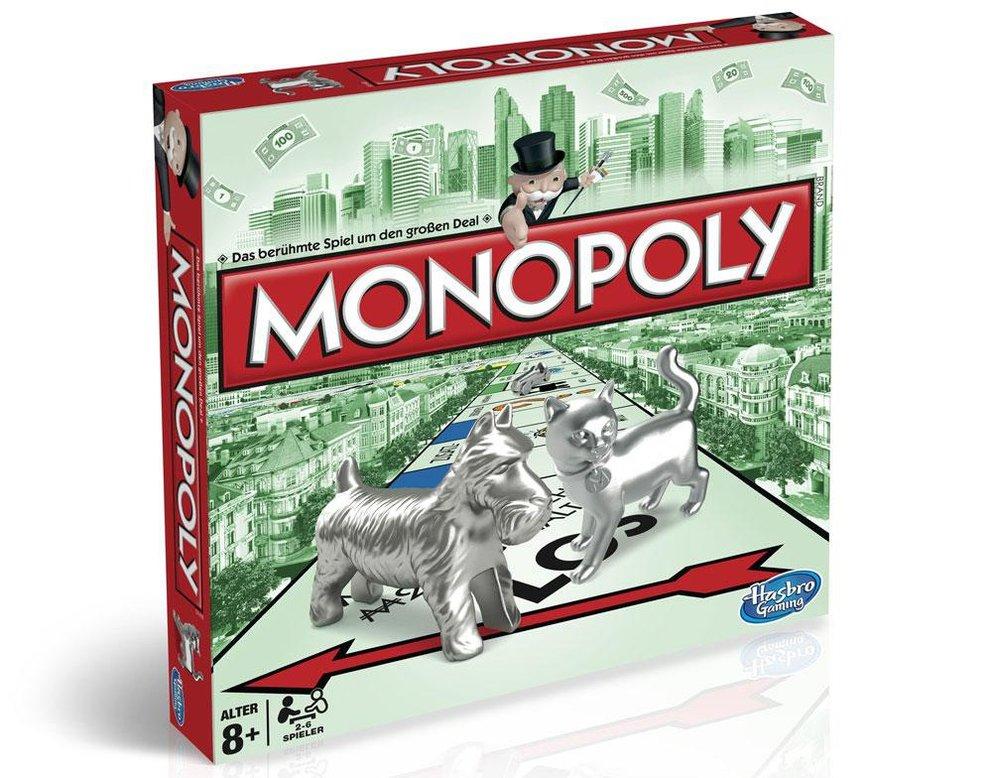 Monopolyyy